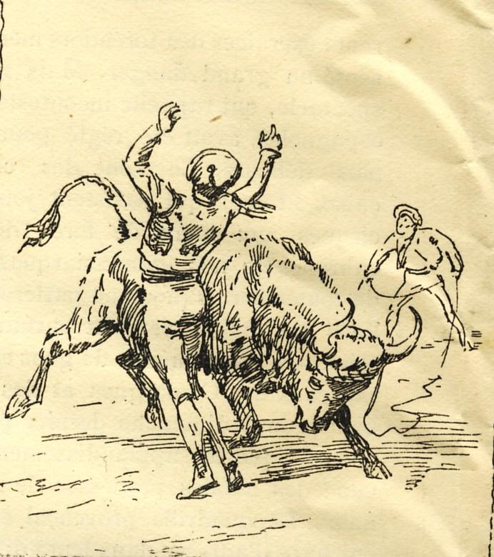 1887_ecart