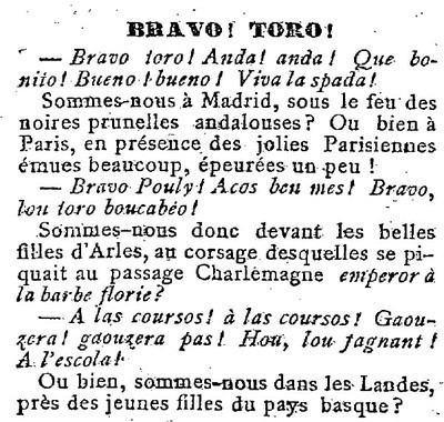 1887_gaulois.jpg