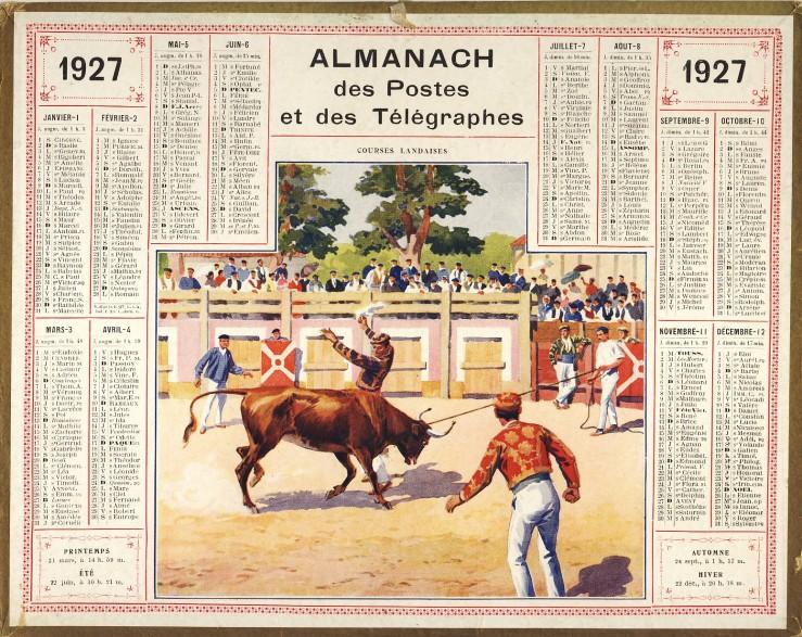 calendrier_1927