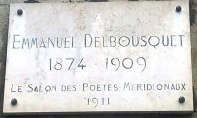 delbousquet_plaque