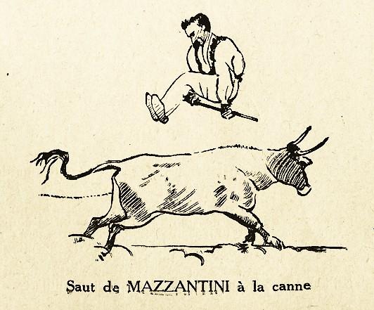 mazzantini_remy_3.jpg