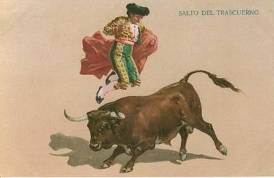 saut_matador_3.jpg