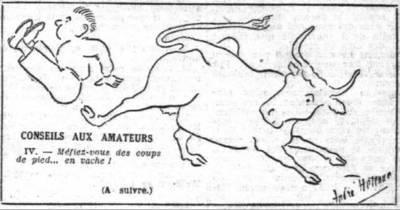 Paris_1926_humour-4