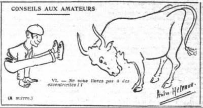 Paris_1926_humour-6