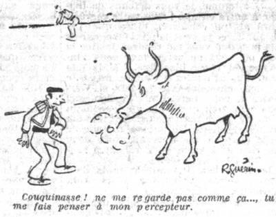 Paris_1926_humour-8