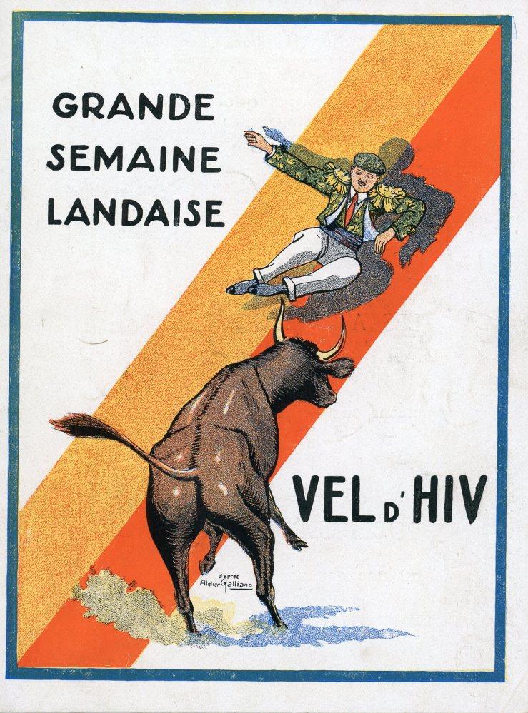 vel-dhiv_1926_0