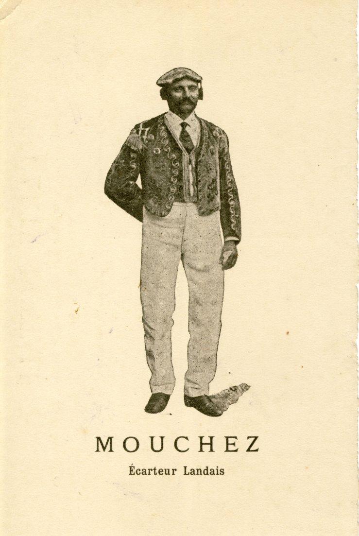 x_mouchez