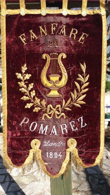 bannière_pomarez