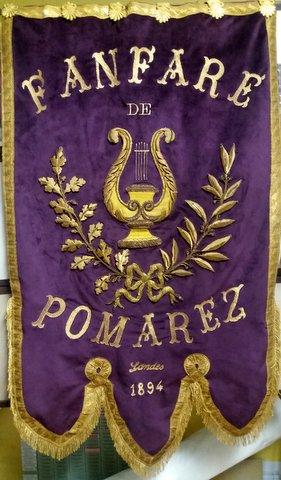 bannière_pomarez_rest