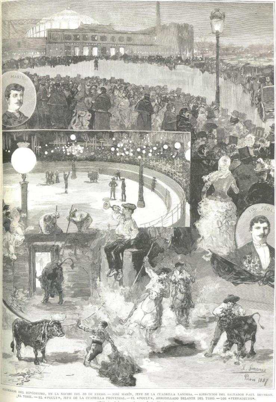 1887_ilustracion.jpg