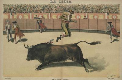 1887_lidia