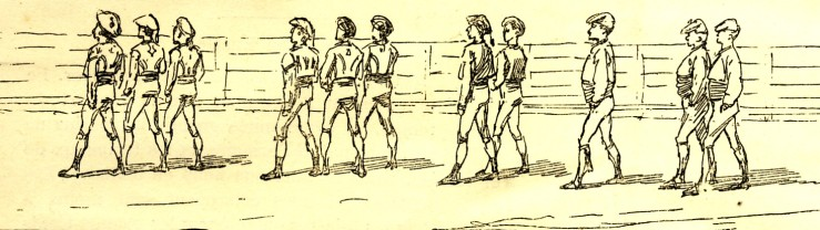 1887_paseo.jpg
