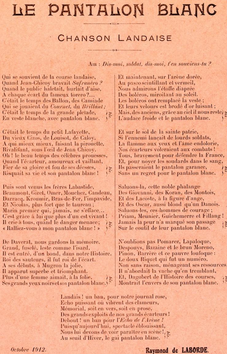 poesie_echo-de-larene_31_1912-10-27.jpg