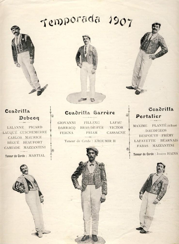 cuadrillas_1907.jpg