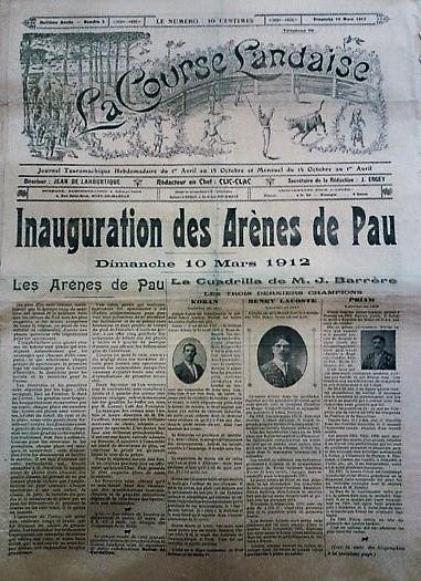inauguration_pau_1912.jpg