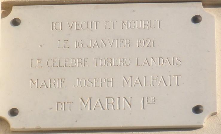 plaque_marin1.JPG