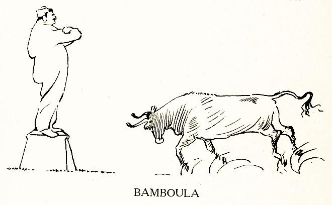 bamboula_remy.jpg
