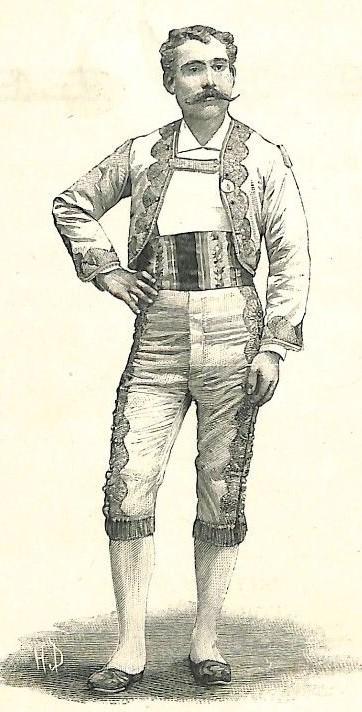 daverat_monde-ilustre_1890-03-22 - Copie.jpg