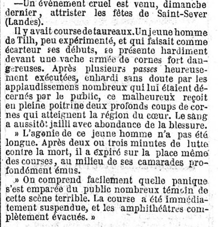 saint-sever_constututionnel_21-10-1862