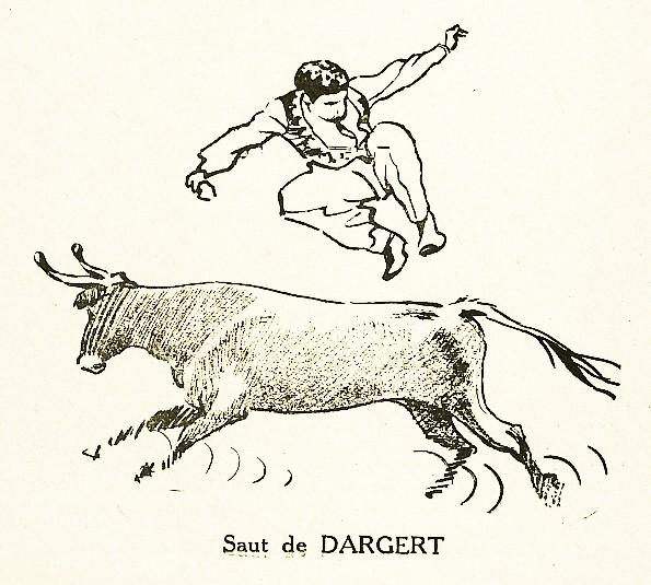 dargert_saut_remy_1