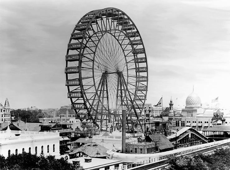 chicago_1893