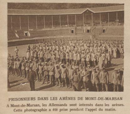 Le_Miroir_1914-11-15