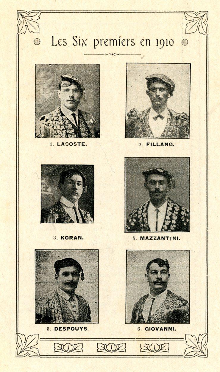 almanach_1911_63.jpg