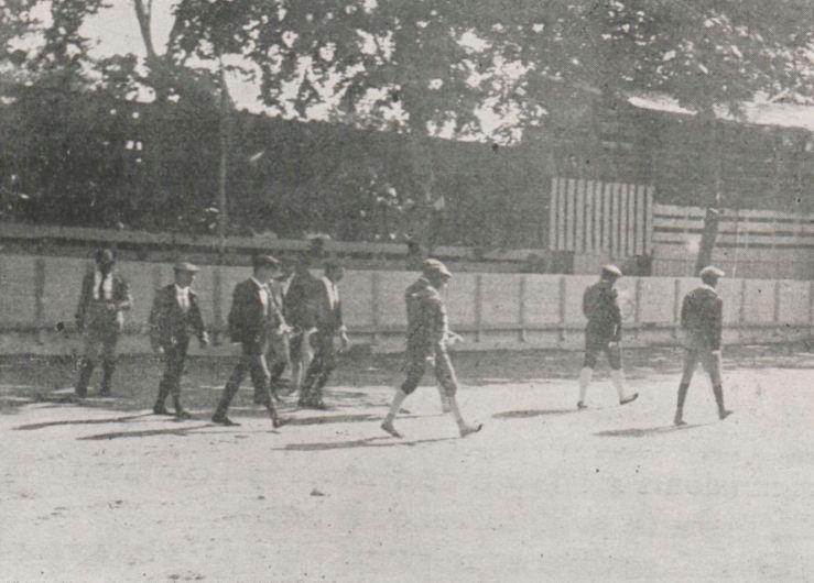 st-vincent-de-tyr_1898_sport-univ_1