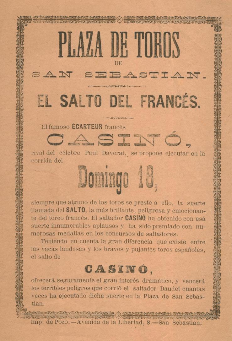 casino_1889_1