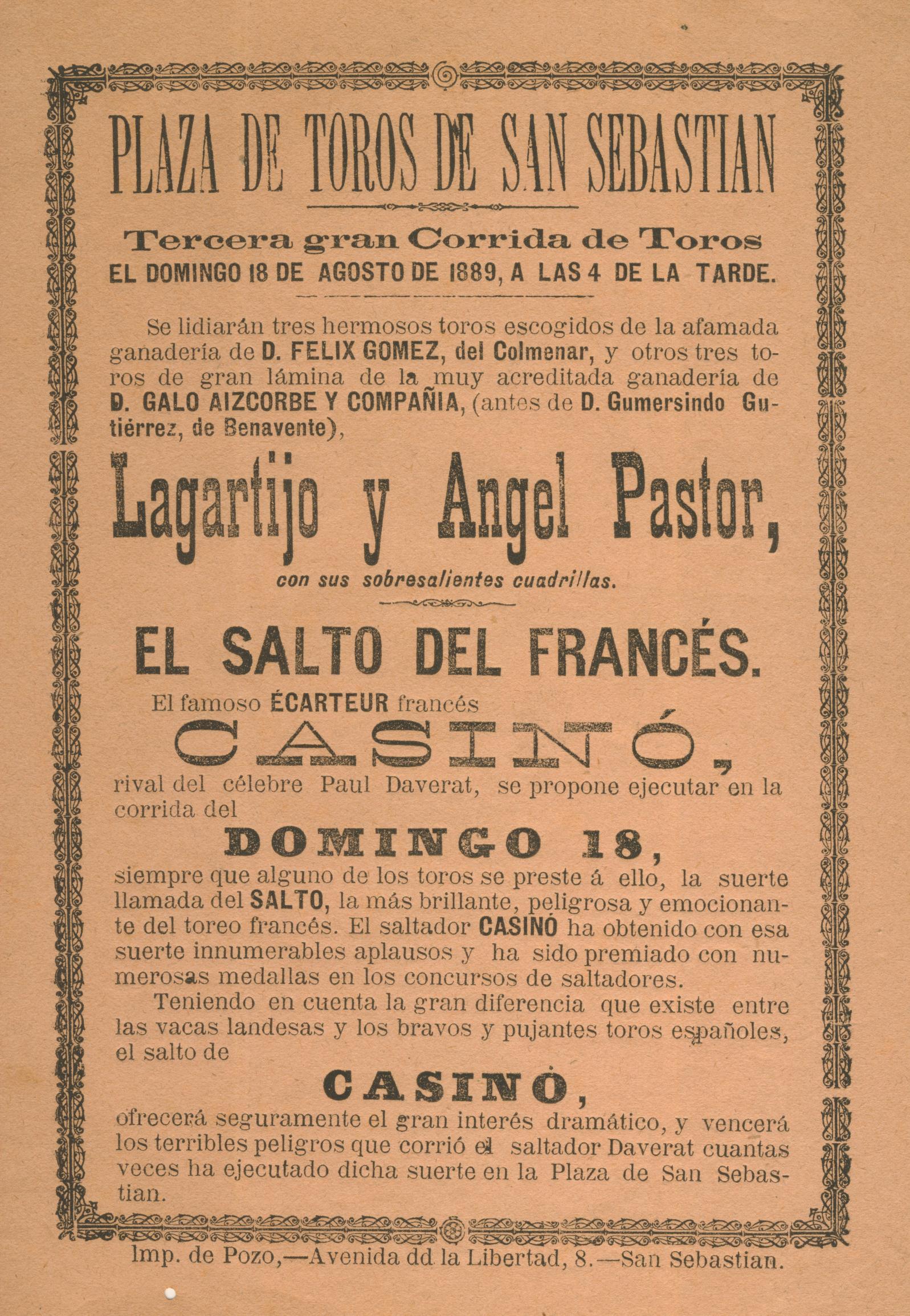 casino_1889_2.jpg