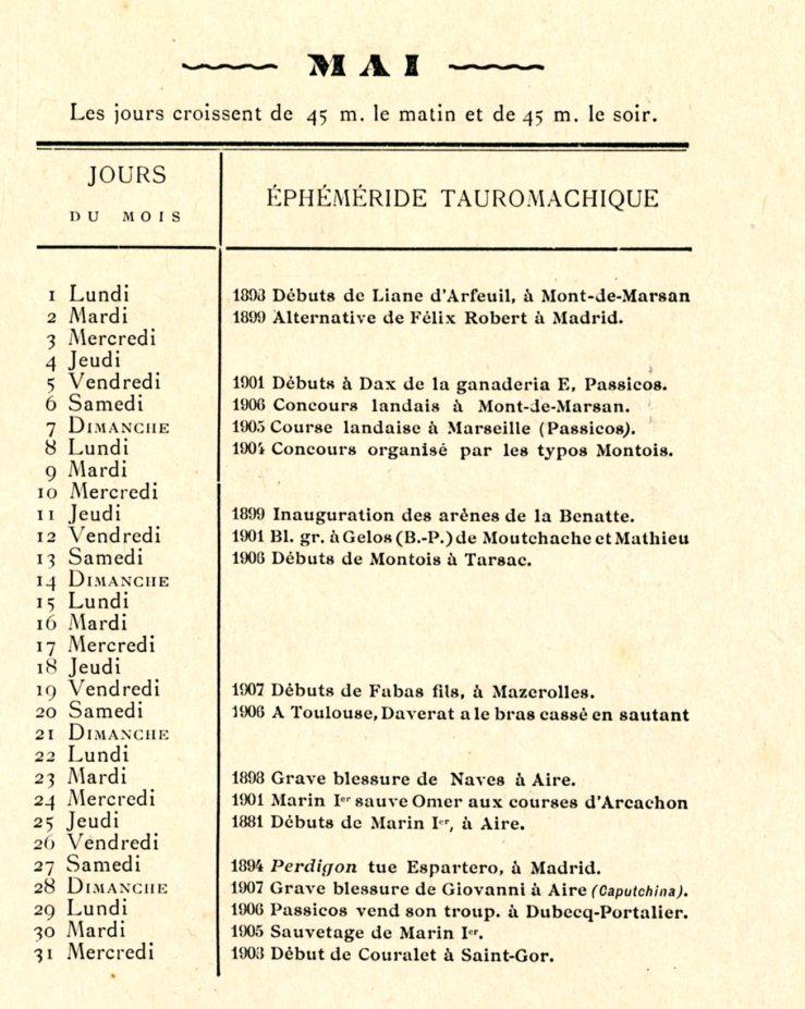 almanach_1911_6