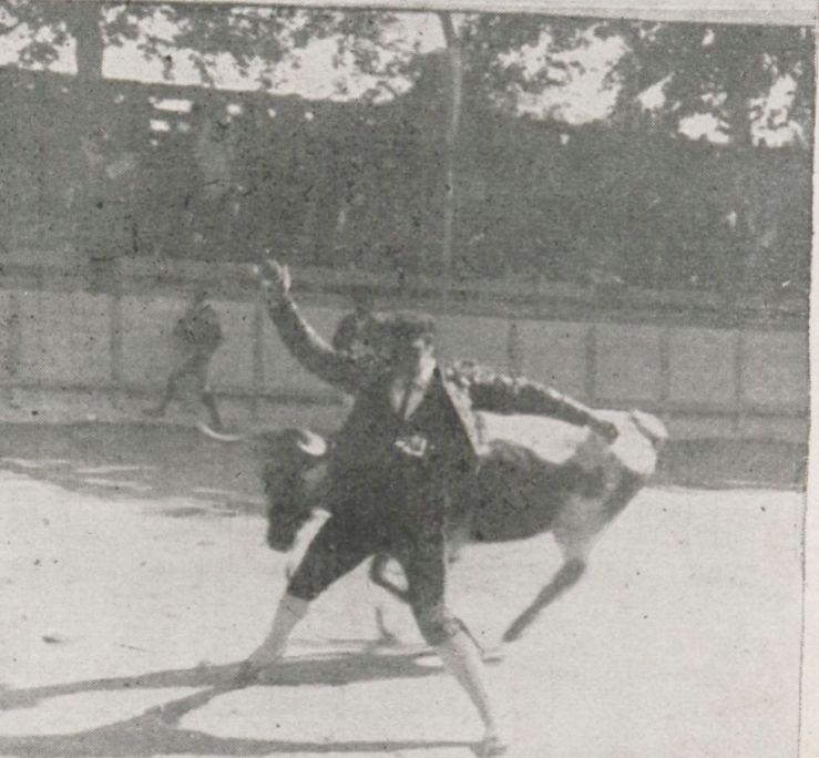 st-vincent-de-tyr_1898_sport-univ_3.jpg