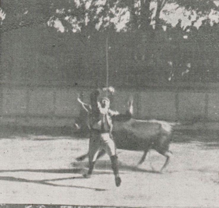 st-vincent-de-tyr_1898_sport-univ_4
