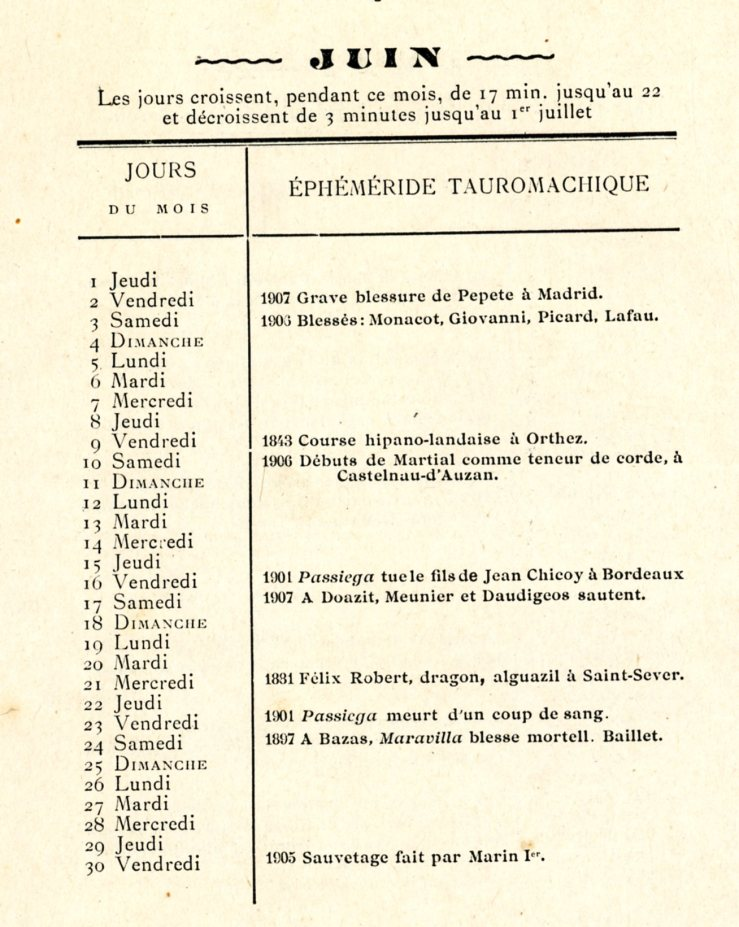 almanach_1911_7