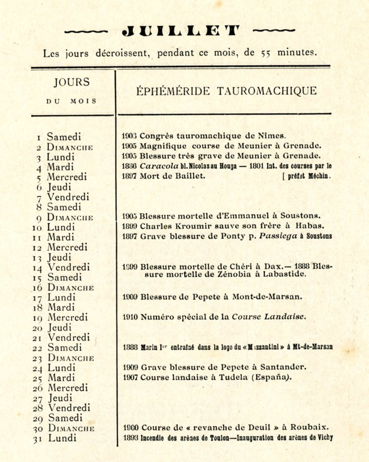 almanach_1911_8
