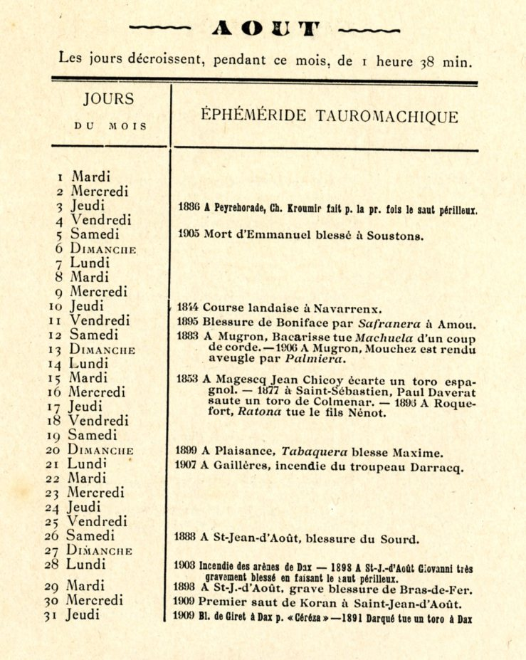 almanach_1911_9.jpg