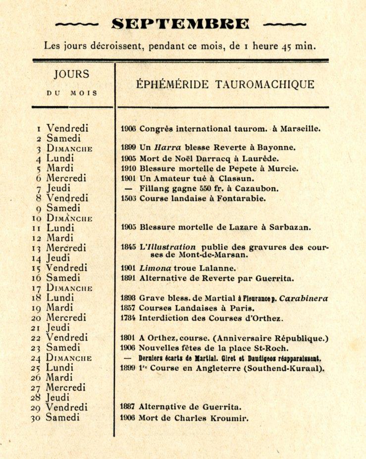 almanach_1911_10