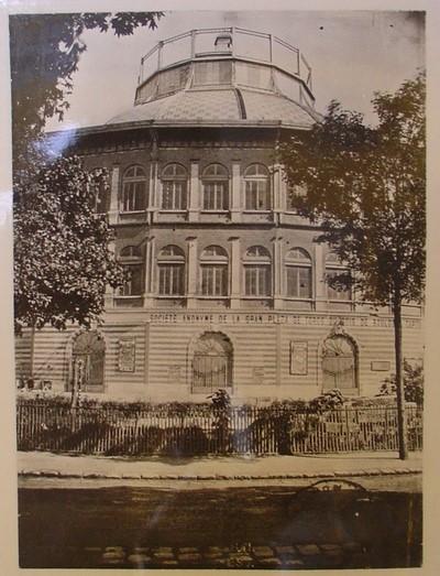 arenes_Paris_1889
