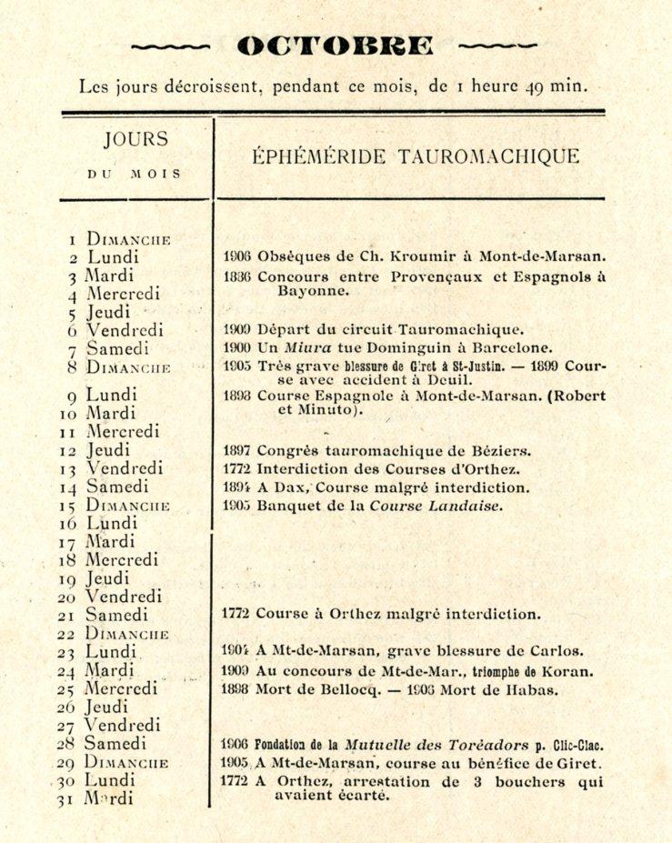 almanach_1911_11.jpg