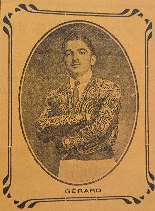 1921-10-23-30_1-gerard.JPG