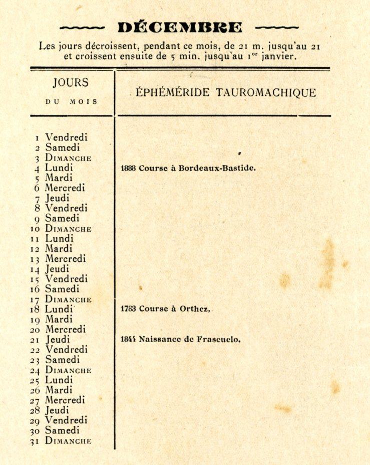 almanach_1911_13