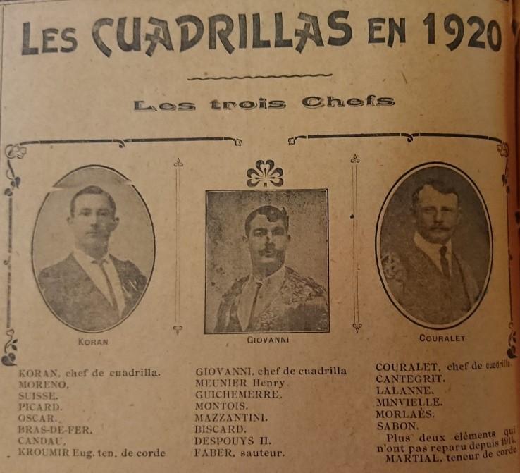 1920-01-18_2