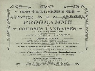 Lorient_1920_prog