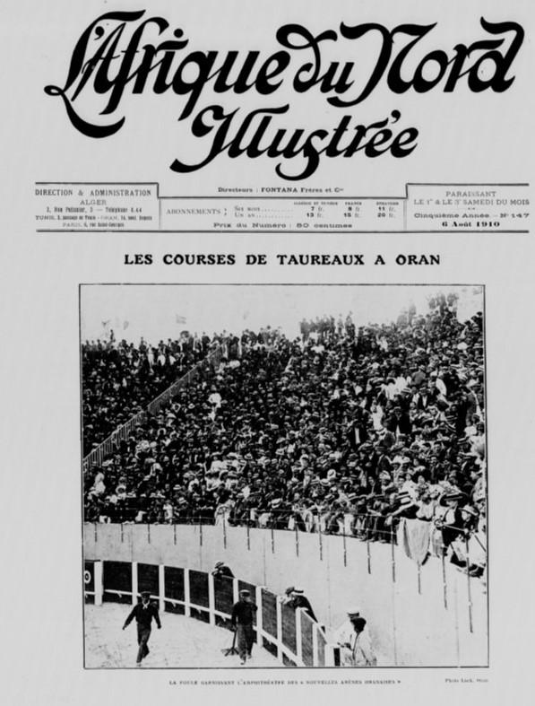 arenes_Oran_3_Afrique_du_Nord_illustrée_1910-08-06