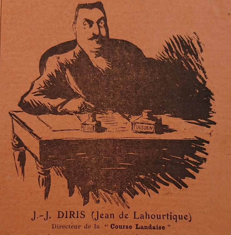 1911-07-16_1_Diris-Lahourtique
