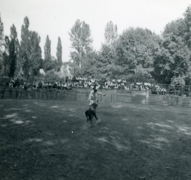 Barbotan_1950_9