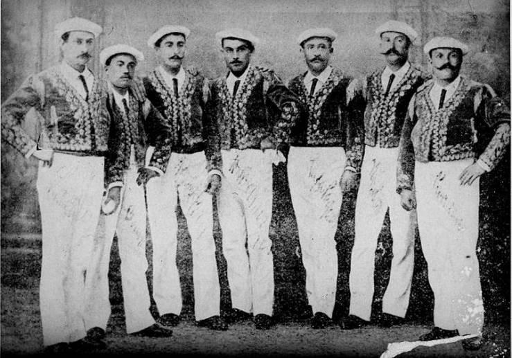 cuadrilla_1890
