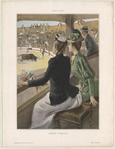 Figaro_1890_Paris
