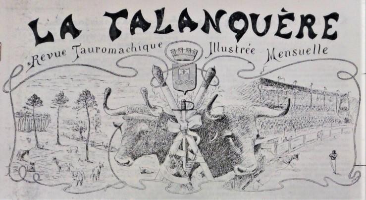 talanquere_1_1906-04-29_1det