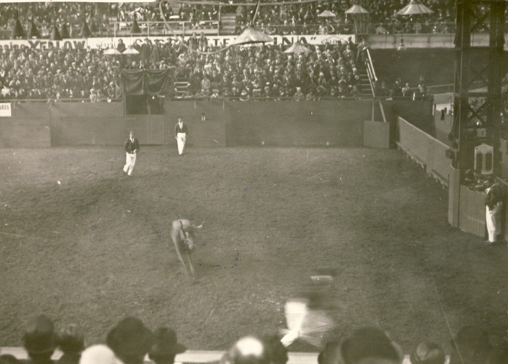 1925_1